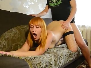 Holiday in russia_ Fucking_Milf