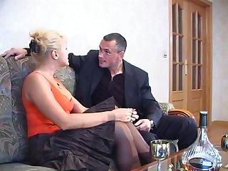 Репетиторша (2007)