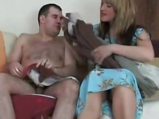 Bored Russian Wives Cheating 02