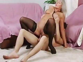 russian mature jessica 01