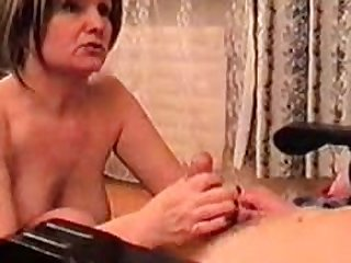 Russian Mature - Angela 13